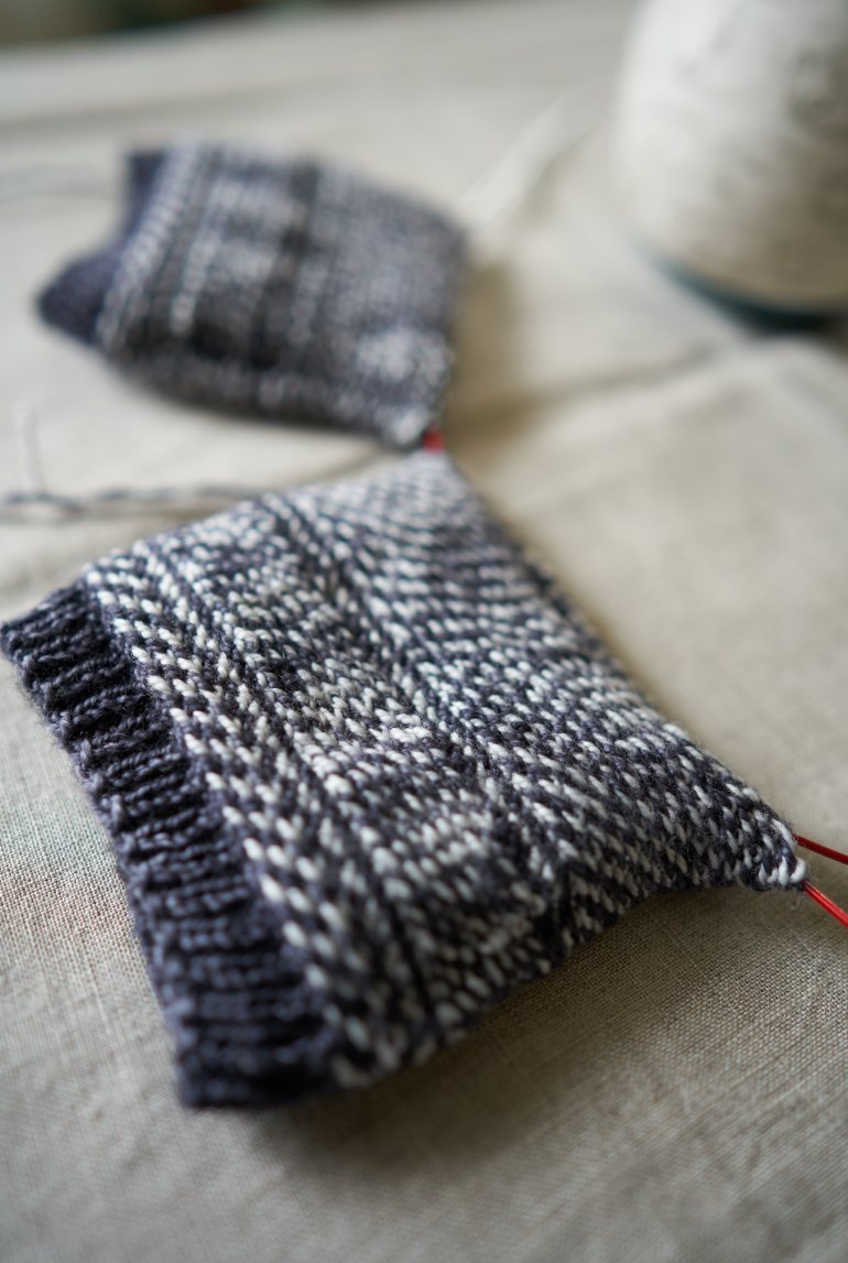mitts closeup 3.jpg